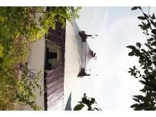 Tällberg Foundation återvänder till Sigtuna