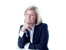 Kajsa von Geijer