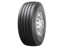 Dunlop SP244 3-4 vy