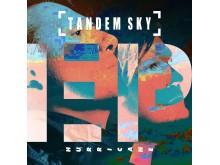 Tandem Sky EP-konvolut