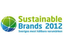 Sustainable Brands logo 2012 med tagline (liten JPG)