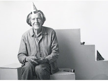 A Celebration of Sound – John Cage 100 år