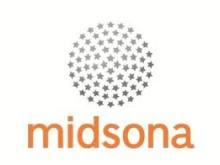 Midsona logo