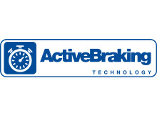 Logo_ Active Braking_Eagle F1 2