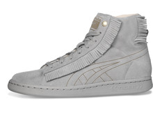 REALITY STUDIO X ONITSUKA TIGER