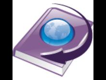 Ikon - WordFinder Online Client
