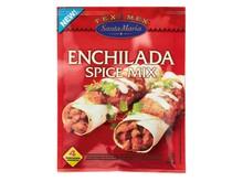 Enchilada Spice Mix