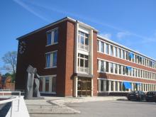 NCC Ringbyen 3