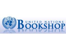 United Nations Bookshop Logo
