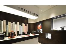 Coffee Room