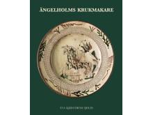 Boken Ängelholms krukmarare