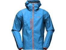 Norröna Bitithorn Jacket