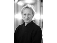 Lars-Eric Brossner