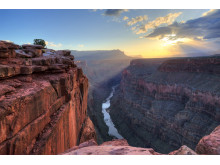 Bravo Tours USA Gran Canyon