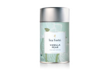 Loose Tea Lotus Vanilla Pear