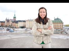 Åsa Norrie