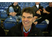 Lars Andersson, ny spetskompetens av världsklass till Strömsholm