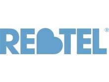Rebtel logo