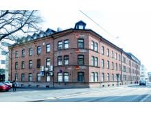 Sonans Utdanning Oslo