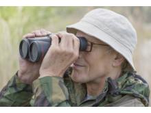 12x36 IS III Lifestyle Birdwatching 03