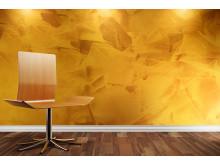 Firemist® Velvet Gold