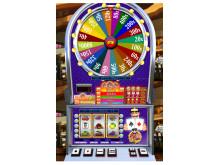 Spin Magic Slot