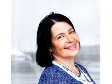 FInlands bidrag till Nordic Stars på Nordic Life Science Days