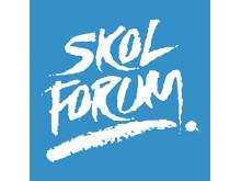 Skolforum_logotype_2015
