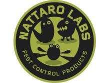 Nattaro Labs logga