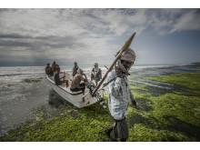 Veronique de Viguerie / Getty Images Reportage