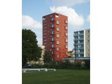 Kv Bohus 5 i Malmö