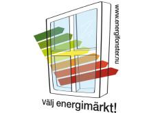 Energifönster