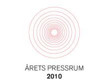 Mynewsdesk: Ving er kåret som Årets Presserom 2010