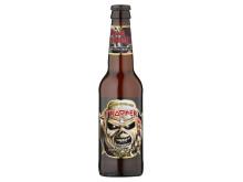 Iron Maiden TROOPER Ale