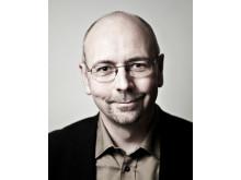 Magnus Höij porträtt (högupplöst)