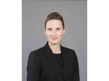 Emma Wistrand grundare av My Human Rights