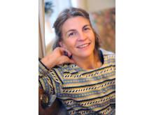 Karin Holmgren ny prorektor vid SLU