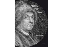 Omslag Benjamin Franklin