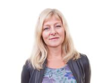 Louise Stjernberg