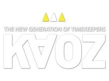 KAOZ - Logo