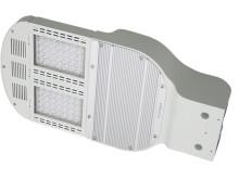 LU2 LED-armatur Högupplöst 7739543