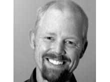 Kristofer Björkman