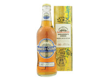Innis & Gunn Karlsson's Choice Limited Edition 330 ml