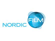 Viasat Film Nordic