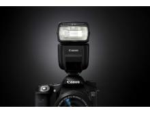Canon SPEEDLITE 430EX III-RT Bild 1