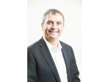 Jon Lott, head of direct, Allianz Retail