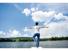 Njut av Tyskland med alla sinnen - Hälsoresor och wellness