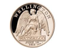 Waterloo-medaljen