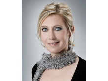 Christina Rytter, MD Coast Communications Denmark