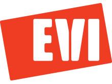 Evi Ski logo